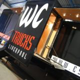 wc truck liverpool 25062