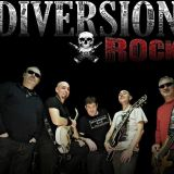 portada diversion rock