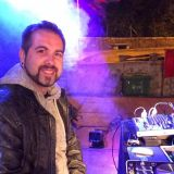 dj javicci hit disco party