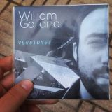 william galiano 26822