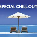 logo special chill out