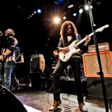 black star yngwie malmsteen tribute 28704