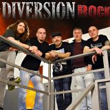 diversion rock 28999