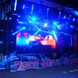 disco movil show 30616