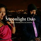 moonlight duo moonlight duo