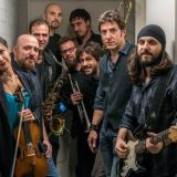 manel fuentes y the springs team tributo a bruce springsteen 34421