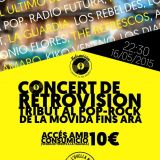retrovision tributo al pop espanol 37299