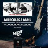 acoustic black sessions 37373