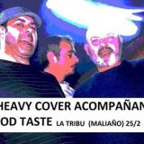 heavy covers 37811