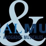 legal and music abogados musicales 38803