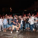 partybus barcelona 39261