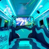 partybus barcelona 39716
