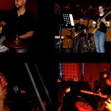 banda de versiones madrid rock and roll y pop rock nacional 60 90th 39928