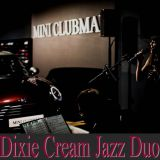 dixie cream jazz duo presentacion bmw dixie cream jazz band
