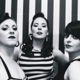 the donelles 41209