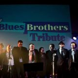 blues brothers tribute 41364