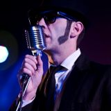 blues brothers tribute 41382