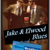 blues brothers tribute 41386