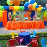 vn event designers 42110