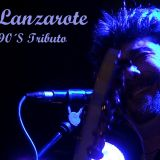 paco lanzarote 80s 90s tributo 42117
