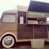 la taperia movil food truck 46736