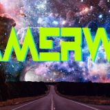 gamerway 47120