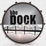 the dock 48681