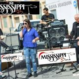 mississippi band 49045