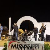 mississippi band 49046