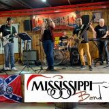 mississippi band 49047