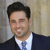 david bustamante 50895