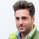 david bustamante 50896