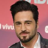 david bustamante 50897