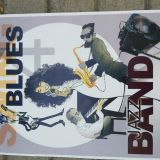 quartet jazz swing blues banyoles 54185