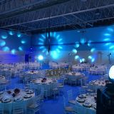 aura show audiovisuales y espectaculos 56299