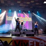 legendarios 80s 58747