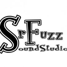 srfuzz sound studio.