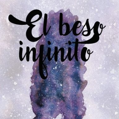 el beso infinito