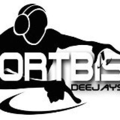 dj ortbis