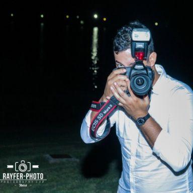 rayfer photo