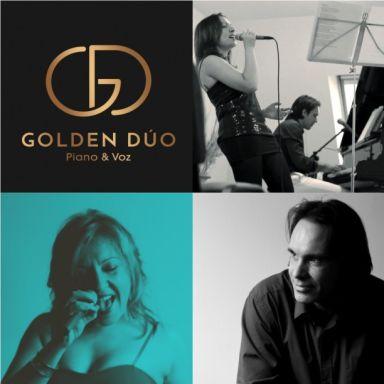 golden duo