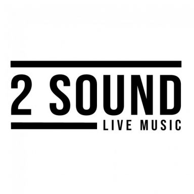 2 sound livemusic