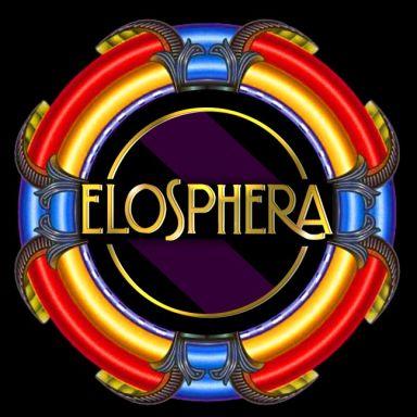 elosphera