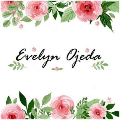 evelyn ojeda maestra de ceremonia y eventos