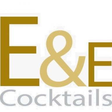 events y experience cocktails