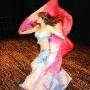 jessiba dancer actress bellydancer