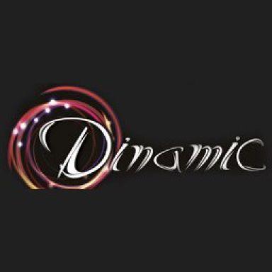 dinamic espectaculos