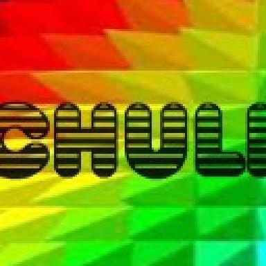 Chuli DJ Bodas