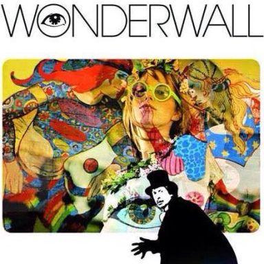 wonderwall duo