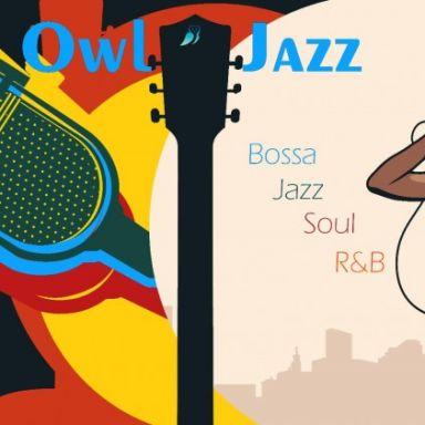 owl jazz